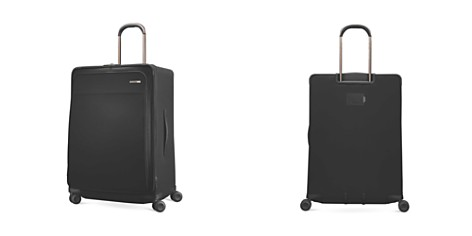 Hartmann Metropolitan Extended Journey Expandable Spinner - Bloomingdale's_2