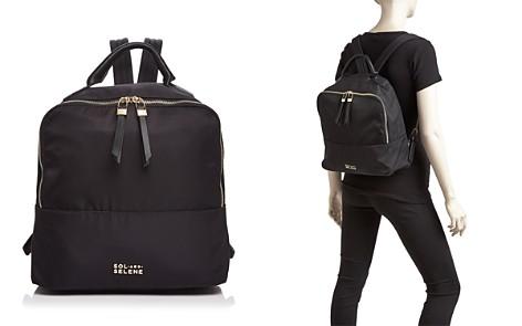 Sol & Selene Cloud Nine Backpack - Bloomingdale's_2