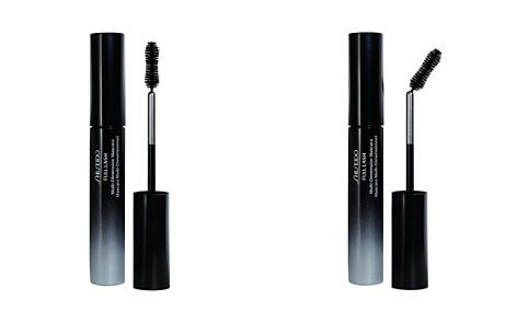 Shiseido Full Lash Multi-Dimension Mascara - Bloomingdale's_2