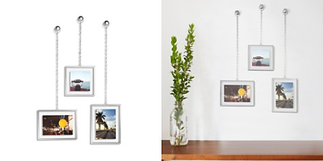Umbra Fotochain Photo Display, Set of 3 - Bloomingdale's_2