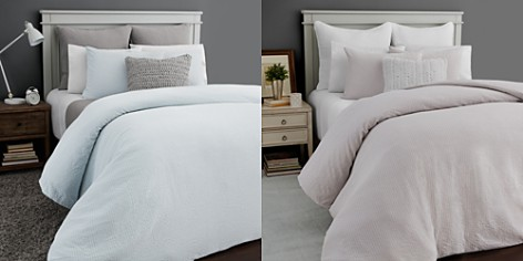 Coyuchi Sand Dune Bedding Collection - Bloomingdale's Registry_2