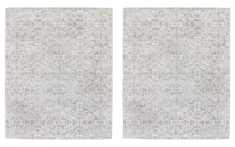 Jaipur Ashland Select Spada Area Rug Collection - Bloomingdale's_2