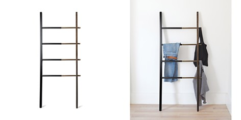 Umbra Hub Ladder - Bloomingdale's_2