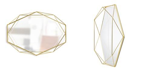 """Umbra Prisma Mirror, 22"""" x 17"""" - Bloomingdale's_2"""
