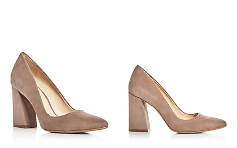 VINCE CAMUTO Talise Pointed Toe Pumps - Bloomingdale's_2