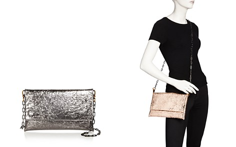 Deux Lux Static Clutch - 100% Exclusive - Bloomingdale's_2