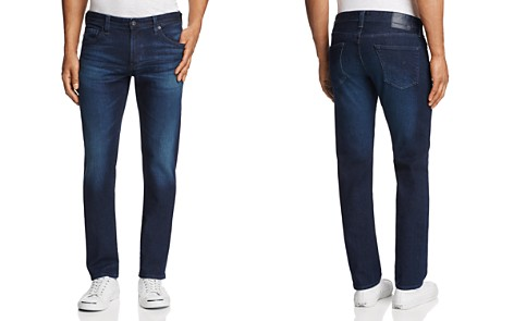 AG 360 Matchbox Fit Jeans in Vibe - Bloomingdale's_2