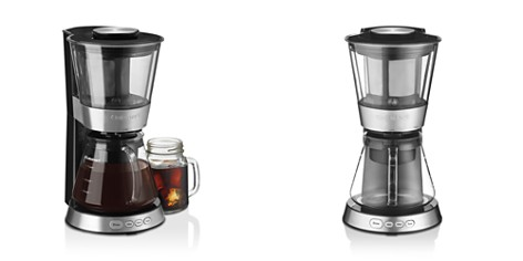 Cuisinart DCB-10 Cold Brew Coffee Maker - Bloomingdale's_2