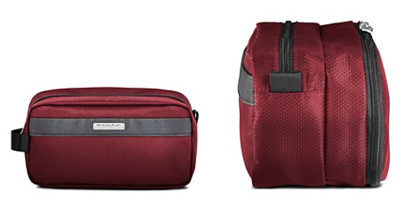 Briggs & Riley Transcend Toiletry Kit - Bloomingdale's_2
