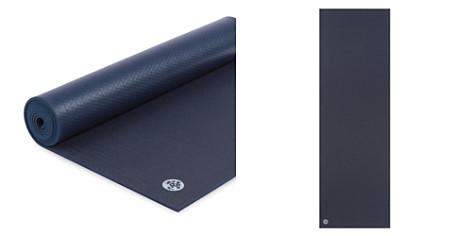Manduka Pro Lite Yoga Mat - Bloomingdale's_2