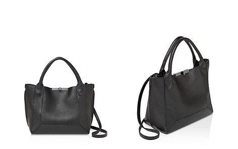 Botkier Perry Small Leather Tote - Bloomingdale's_2