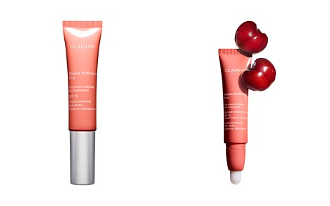 Clarins Mission Perfection Eye SPF 15 - Bloomingdale's_2