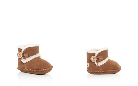 UGG® Girls' Lemmy II Boots - Baby - Bloomingdale's_2