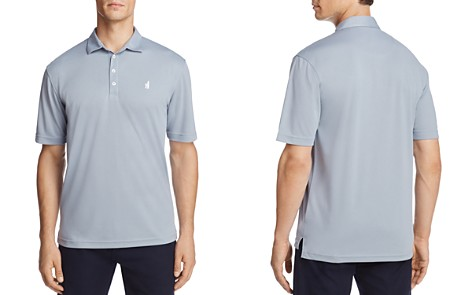 Johnnie-O The Fairway Performance Classic Fit Polo Shirt - Bloomingdale's_2