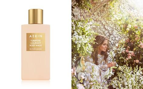 AERIN Tuberose Luxuriant Body Wash - Bloomingdale's_2
