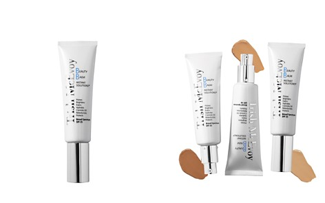Trish McEvoy Beauty Balm Instant Solutions SPF 35 - Bloomingdale's_2