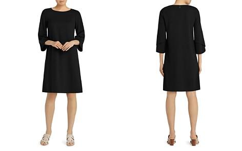 Lafayette 148 New York Fabiana Dress - Bloomingdale's_2