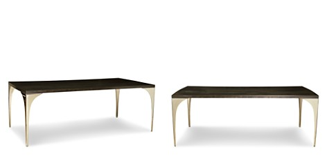 Bloomingdale's Artisan Collection Grace Dining Table - 100% Exclusive _2