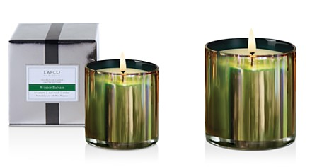 LAFCO Winter Balsam Candle 6.5 oz - Bloomingdale's_2