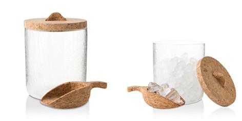 Juliska Quinta Hugo Natural Ice Bucket - Bloomingdale's_2
