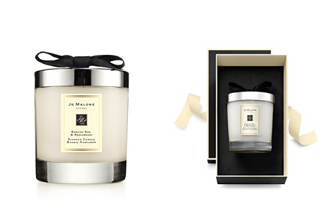Jo Malone London English Oak & Redcurrant Home Candle - Bloomingdale's_2