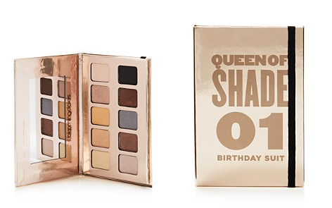 Queen of Shade Eyeshadow Palette - 100% Exclusive - Bloomingdale's_2