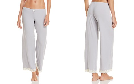 Eberjey Lady Godiva Pants - Bloomingdale's_2