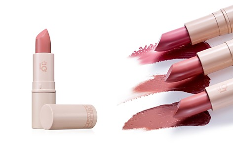 Lipstick Queen Nothing But The Nudes Lipstick - Bloomingdale's_2