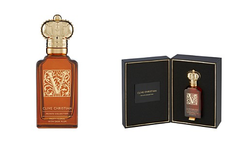 Clive Christian Private Collection V Feminine Perfume Spray - Bloomingdale's_2