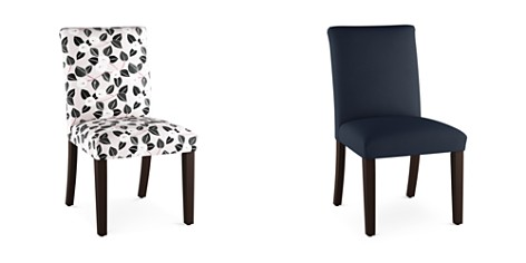 Sparrow & Wren Kate Pleated Dining Chair Collection - 100% Exclusive - Bloomingdale's_2