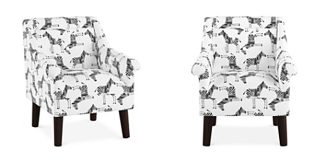 Sparrow & Wren Maverick Mod Kids Chair - 100% Exclusive - Bloomingdale's_2
