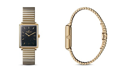 Gomelsky The Shirley Fromer Watch, 32mm - Bloomingdale's_2