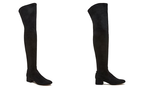 Dolce Vita Women's Jimmy Over-the-Knee Boots - Bloomingdale's_2