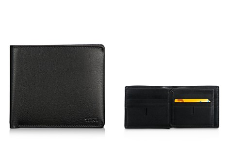 Tumi Chambers Global Center Flip Passcase - Bloomingdale's_2