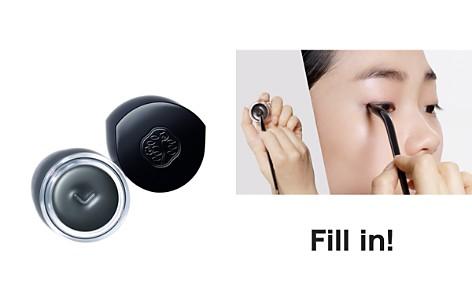 Shiseido Inkstroke Eyeliner - Bloomingdale's_2