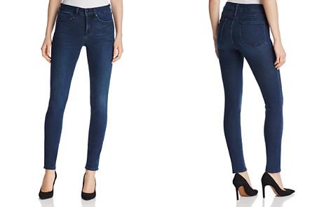 NYDJ Alina Legging Jeans in Morgan - Bloomingdale's_2