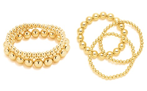 Gorjana Newport Bracelet, Set of 3 - Bloomingdale's_2