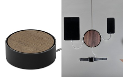 Native Union Eclipse USB Charging Hub - Bloomingdale's_2