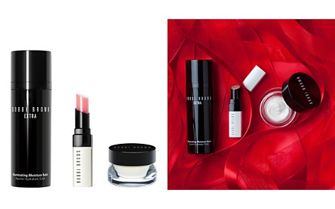 Bobbi Brown Extra Glow Skincare Gift Set ($175 value) - Bloomingdale's_2