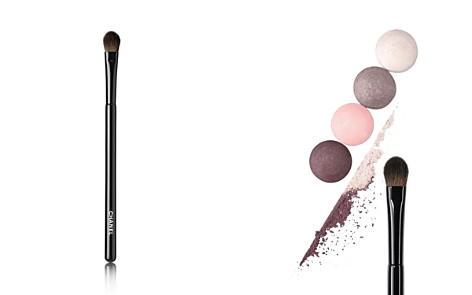 CHANEL LES PINCEAUX DE CHANEL Flat Eyeshadow Brush - Bloomingdale's_2