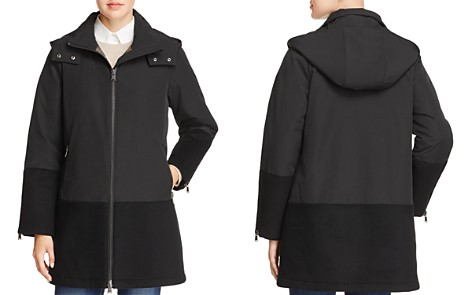 Pendleton Bellevue Down Coat - Bloomingdale's_2