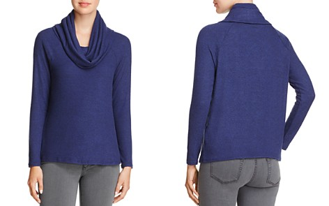 Soft Joie Cappella Cowl-Neck Sweater - Bloomingdale's_2