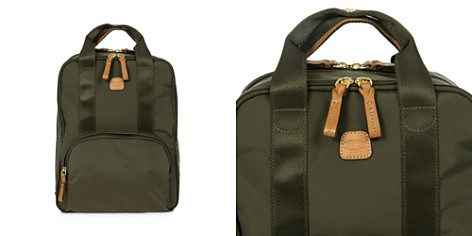 Bric's X-Travel Urban Backpack - Bloomingdale's_2