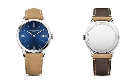 Baume & Mercier Classima Watch, 40mm - Bloomingdale's_2
