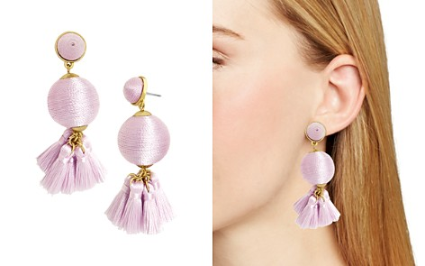 BAUBLEBAR Samba Ball Drop Earrings - Bloomingdale's_2