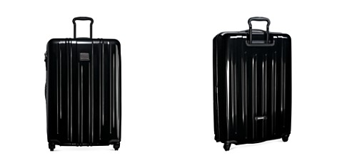 Tumi V3 Extended Trip Expandable Packing Case - Bloomingdale's Registry_2