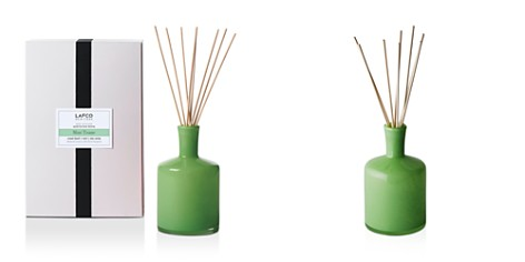 LAFCO Mint Tisane Meditation Room Diffuser - Bloomingdale's_2