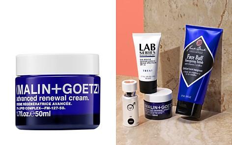 MALIN+GOETZ Advanced Renewal Cream - Bloomingdale's_2