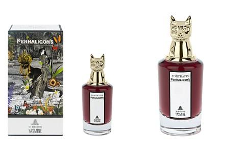 Penhaligon's The Bewitching Yasmine Eau de Parfum - Bloomingdale's_2