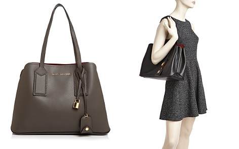 MARC JACOBS The Editor Leather Tote - Bloomingdale's_2